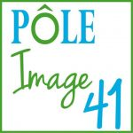 Pole Image 41