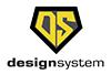 Logo Design System