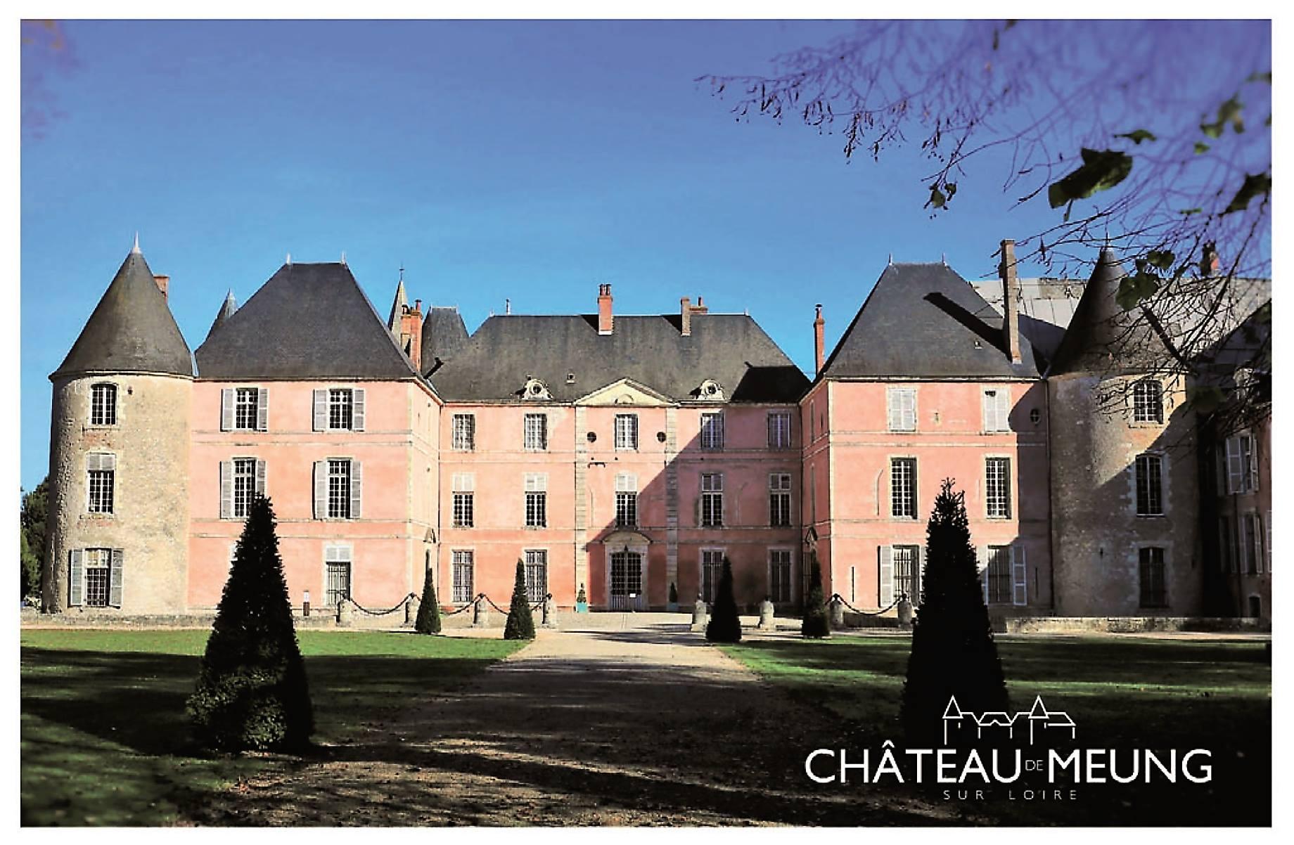 Millef'Oeil et Com'45 le 19 décembre à Meung-sur-Loire