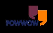 logo Powwow