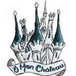 logo-omonchateau
