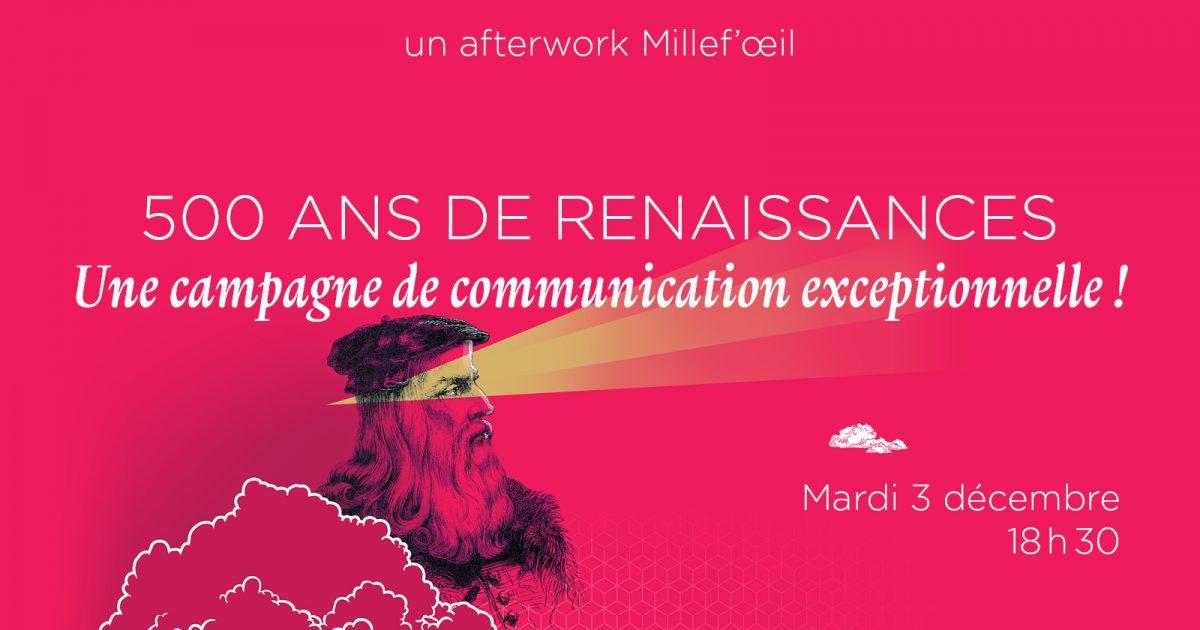 millefoeil-500ans-Renaissance